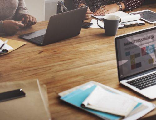Choosing an Ad Agency 101