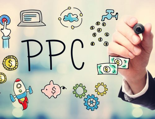 Understanding Paid Search Advertising
