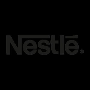 Nestle Marketing